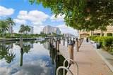 4400 Gulf Shore Blvd - Photo 4