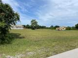 4358 34th Ave - Photo 1
