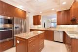 7241 Pelican Bay Blvd - Photo 10