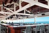 7241 Pelican Bay Blvd - Photo 27