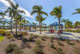 6541 Dominica Dr - Photo 29