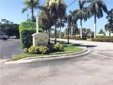 4631 Bayshore Dr - Photo 9