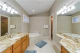 829 97th Ave - Photo 18