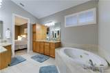 829 97th Ave - Photo 19