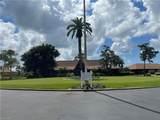 272 Palm Dr - Photo 17