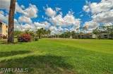 1085 Forest Lakes Dr - Photo 3