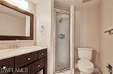 1085 Forest Lakes Dr - Photo 6