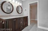 1085 Forest Lakes Dr - Photo 7