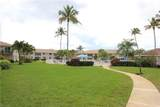134 Palm Dr - Photo 18