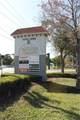 1575 Pine Ridge Rd - Photo 14