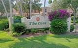 5405 Cove Cir - Photo 14