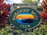 5025 Bonita Beach Rd - Photo 1