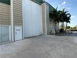 5025 Bonita Beach Rd - Photo 10