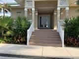 5025 Bonita Beach Rd - Photo 3