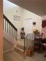 4201 22nd Ave - Photo 1