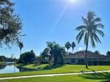 5301 Guadeloupe Way - Photo 3
