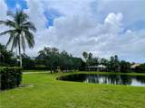 5301 Guadeloupe Way - Photo 30