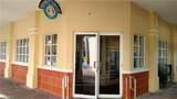 5301 Guadeloupe Way - Photo 35