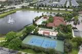 1810 Florida Club Cir - Photo 27
