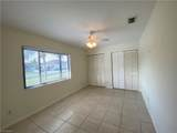 4029 18th Ave - Photo 10
