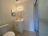 4029 18th Ave - Photo 11