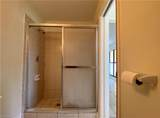 4029 18th Ave - Photo 12