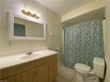 4029 18th Ave - Photo 14