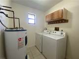4029 18th Ave - Photo 15