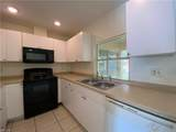 4029 18th Ave - Photo 3