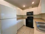 4029 18th Ave - Photo 4