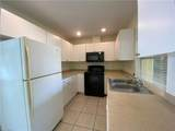 4029 18th Ave - Photo 5
