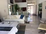 548 Bay Villas Ln - Photo 10