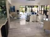 548 Bay Villas Ln - Photo 8