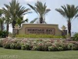 10307 Heritage Bay Blvd - Photo 1