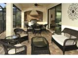 9415 Piacere Way - Photo 22