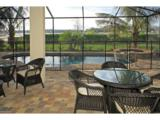 9415 Piacere Way - Photo 23