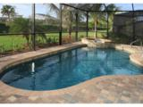 9415 Piacere Way - Photo 25