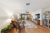 10620 Gulf Shore Dr - Photo 4