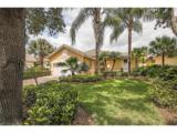 25043 Pinewater Cove Ln - Photo 1