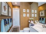 25043 Pinewater Cove Ln - Photo 9