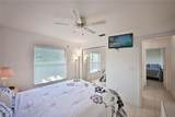 690 Amber Dr - Photo 13