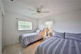 690 Amber Dr - Photo 14