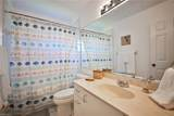 690 Amber Dr - Photo 15