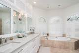380 5th Ave - Photo 11