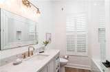 380 5th Ave - Photo 13