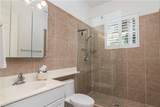 380 5th Ave - Photo 16