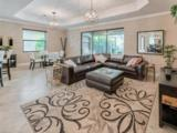 9491 Piacere Way - Photo 3