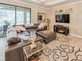 9491 Piacere Way - Photo 4