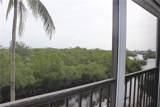 5220 Bonita Beach Rd - Photo 21