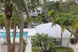 5220 Bonita Beach Rd - Photo 23